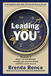 Leading-YOU-Cover