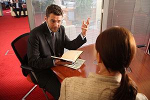 On-The-job-coaching