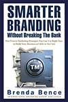 Smarter Branding Cover