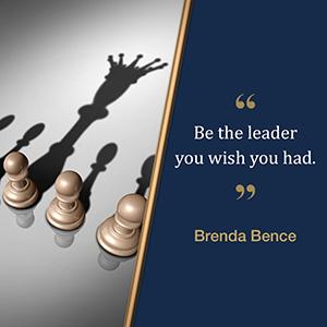 Leader-inspiration