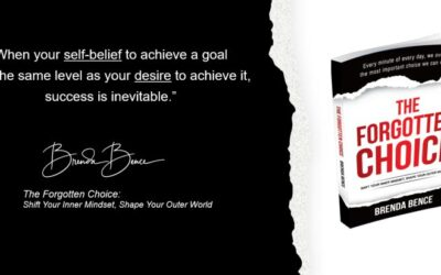 How strong is your desire to achieve your goal?