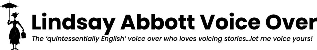 Lindsay's logo
