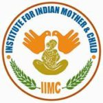 iimc-logo-coloured