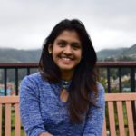Anushka Bhowmik 2