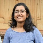 Monisha Dutta