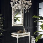 Topex Design Bath furnishings and accessories
