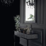 Topex Design Bath Vanities