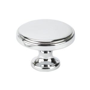 Topex Design European manufactured cabinet pulls