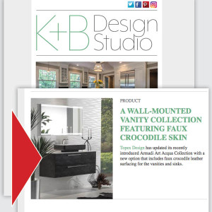 K&B DESIGN STUDIO JAN 2017
