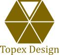 TopexDesign Logo