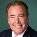 Patrick Bailey: Aviation & Personal Injury Attorney