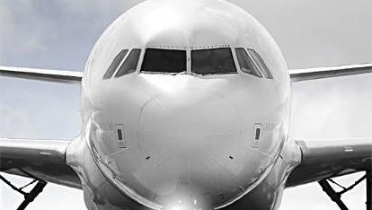 Los Angeles Aviation Attorneys