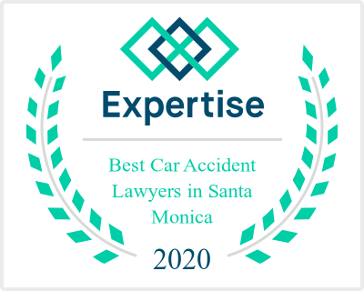 Expertise Logo - Best Car Accident Lawyers in Santa Monica