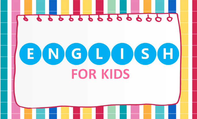 English for kids English Playgroup Wettingen