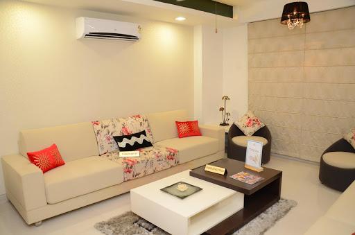 flats in Jagatpura Jaipur