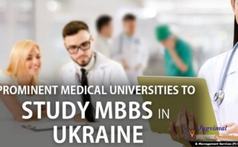 study-mbbs-in-ukraine