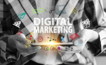 Digital-Marketing-Companies