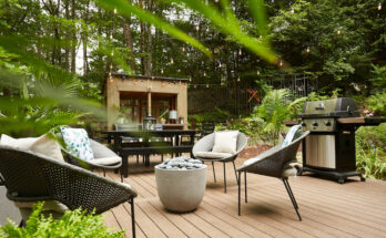 patio designs and ideas
