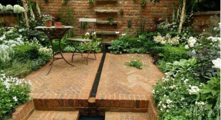 Decor your Home Garden
