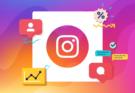 Grow Your Business With Powerful Instagram Marketing Strategy