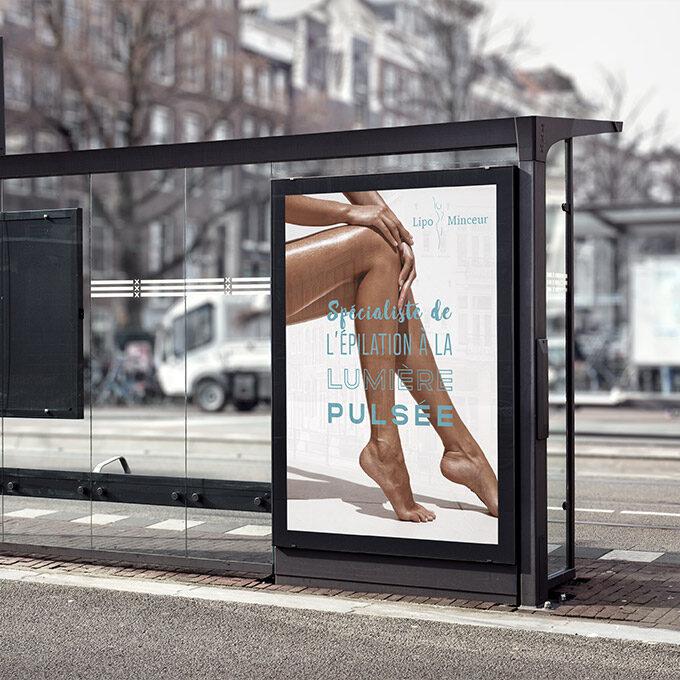 creation-affiche-publicite-institut-beaute