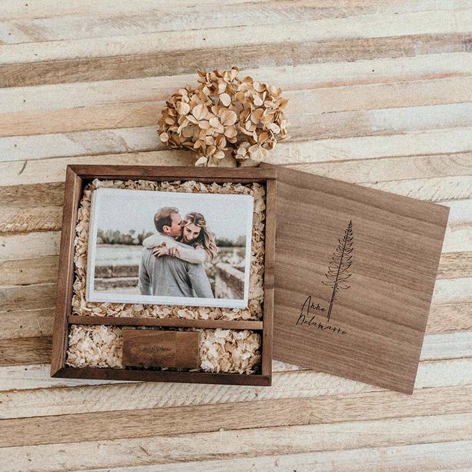 creation-identite-visuelle-portfolio-photographe-mariage