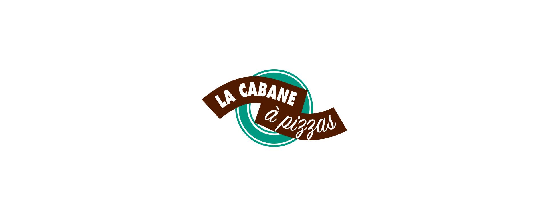 creation logo pizzeria