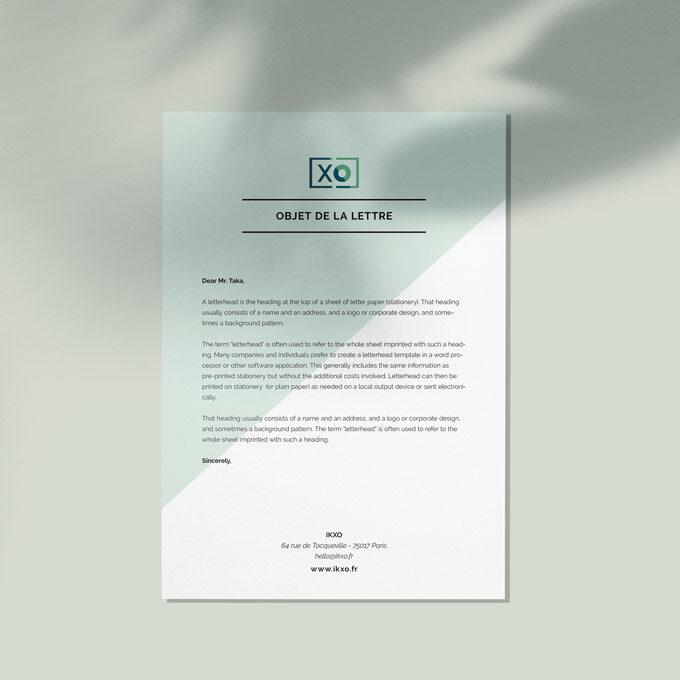 creation-letterhead-societe-de-conseil-produits