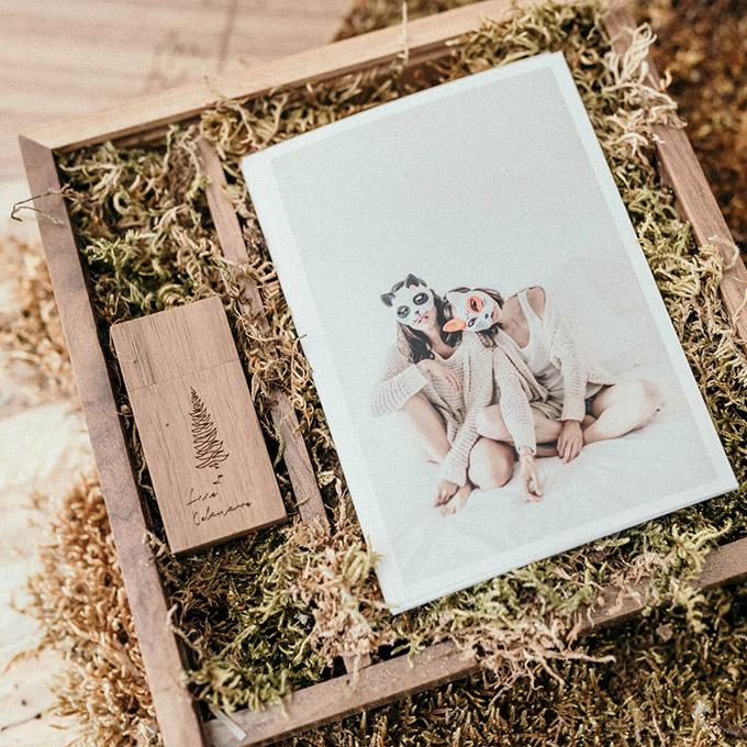 creation-logo-et-plaquette-portfolio-photographe-mariage