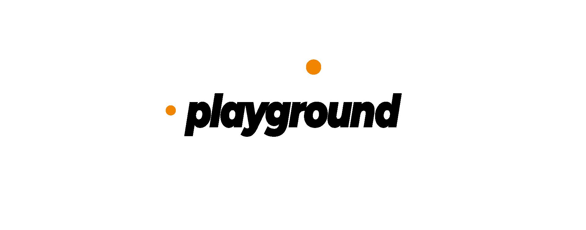 logo minimaliste pour magasin de vetement