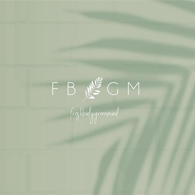 creation-logo-sur-mesure-huile-de-cbd-bayonne-paris