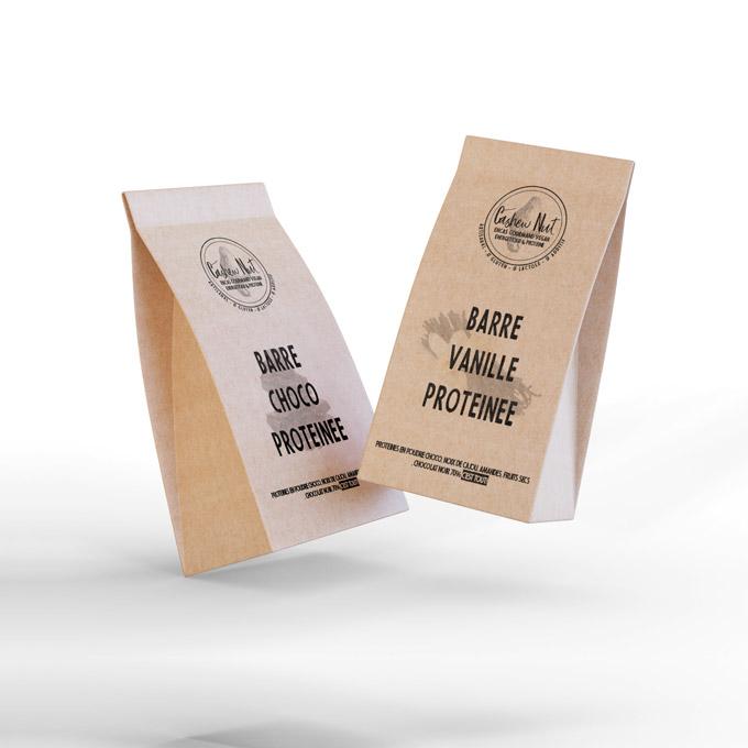 creation-rapide-packaging-rapide-bayonne-paris-healthty