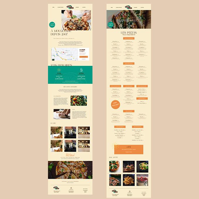 creation-site-moderne-responsive-pizzeria-menu-en-ligne-webdesign