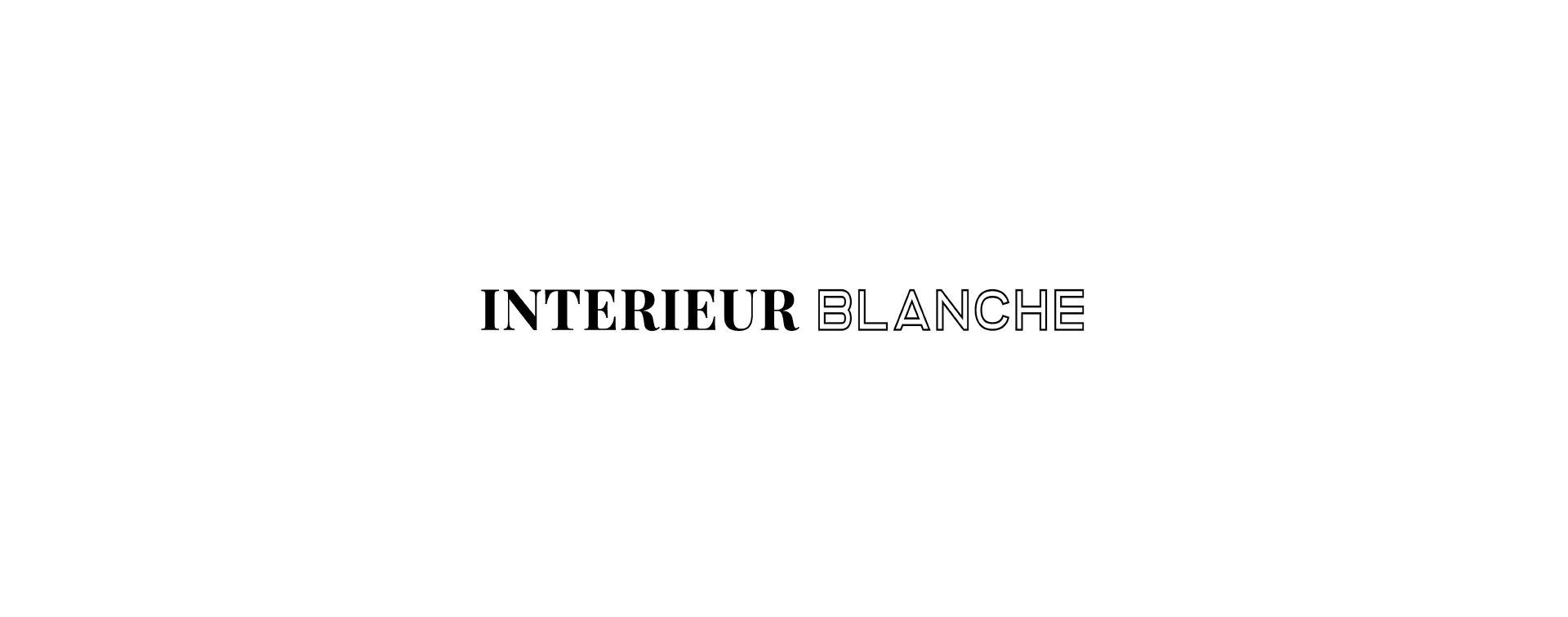 logo minimaliste noir et blanc
