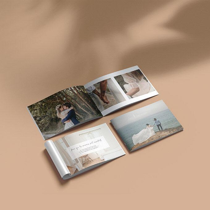 design-brochure-portfolio-photographe-mariage