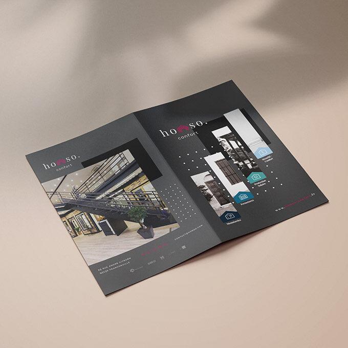 design-brochure-professionnelle-sur-mesure