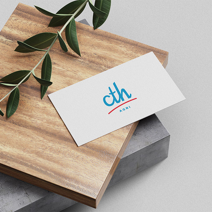 design-cartes-de-visite-corporate