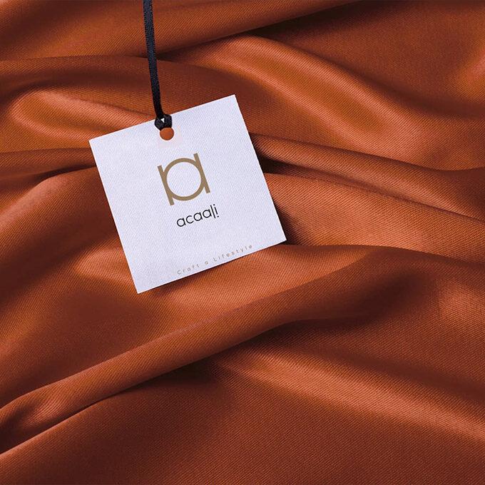 design-identite-visuelle-decoration-coussin