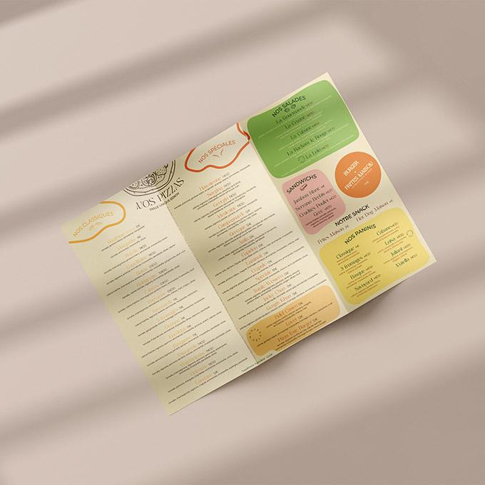 design-menu-DL-3-volets-pizzeria