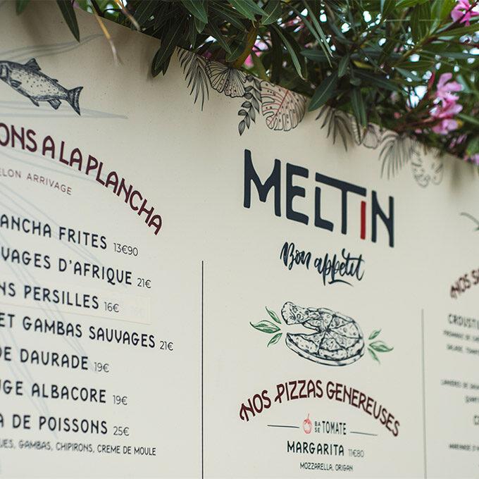 design-panneau-et-enseigne-restaurant-moliets
