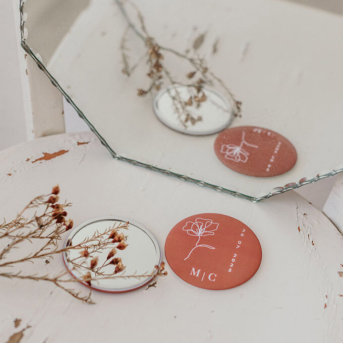 graphiste-independante-creation-miroir-imprimer-ceadeau-de-mariage