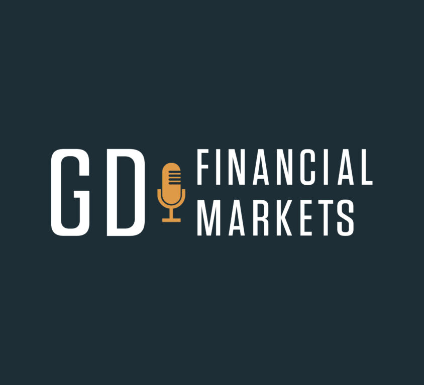 GDFM_podcast_logo