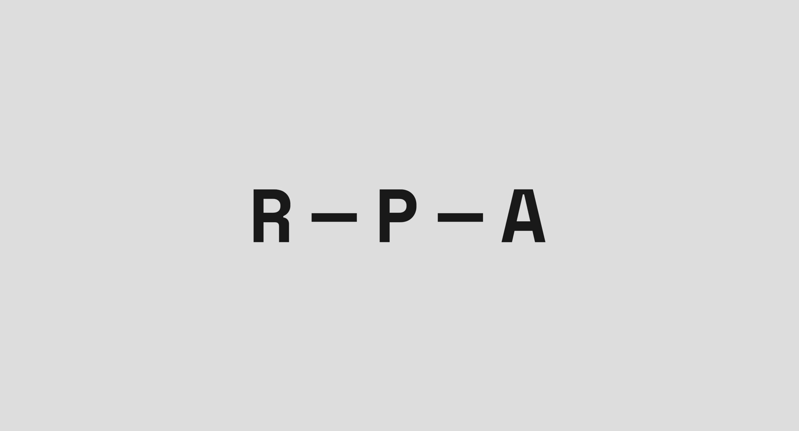 01_RPA