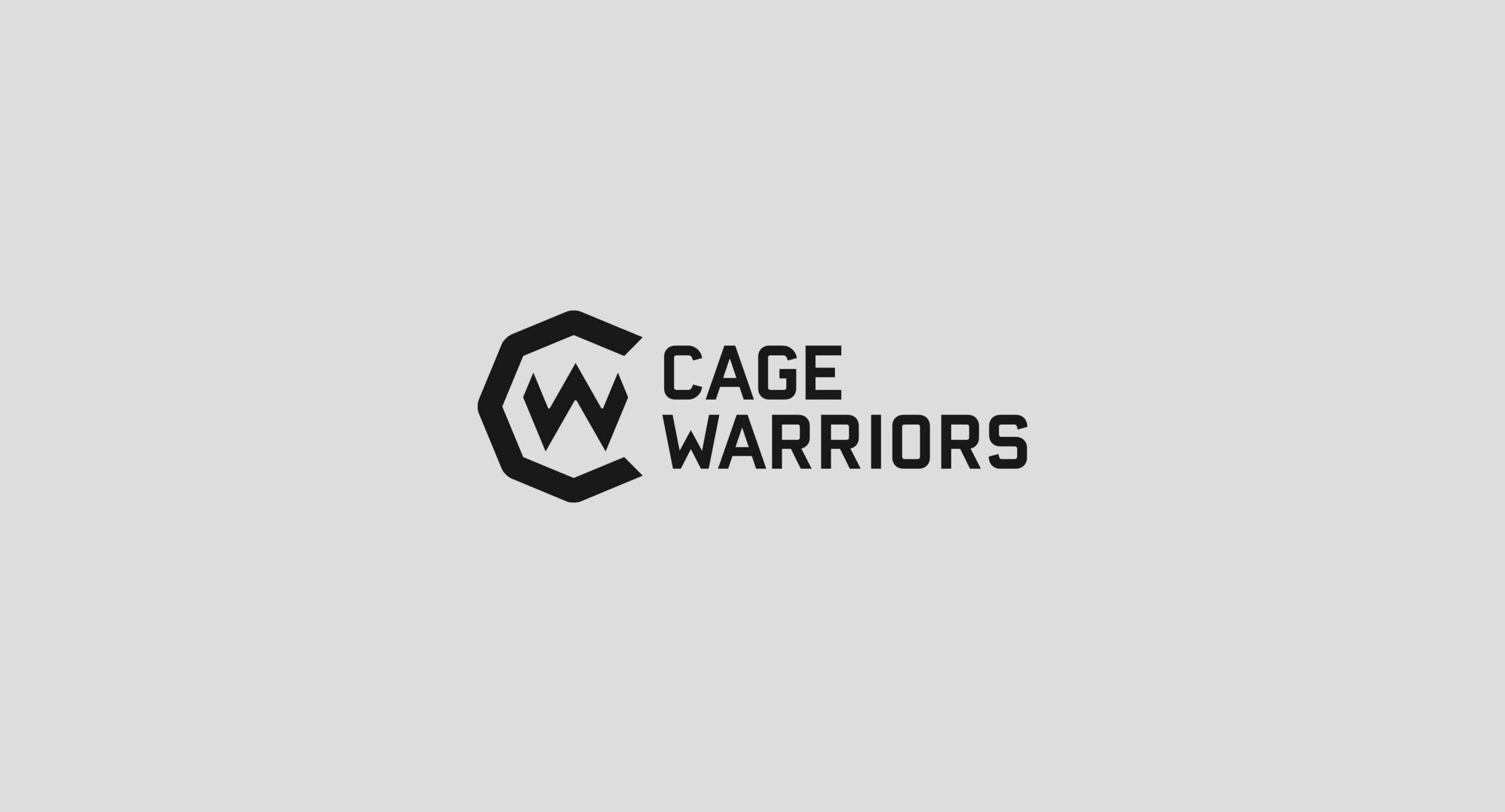 05_Cage Warriors