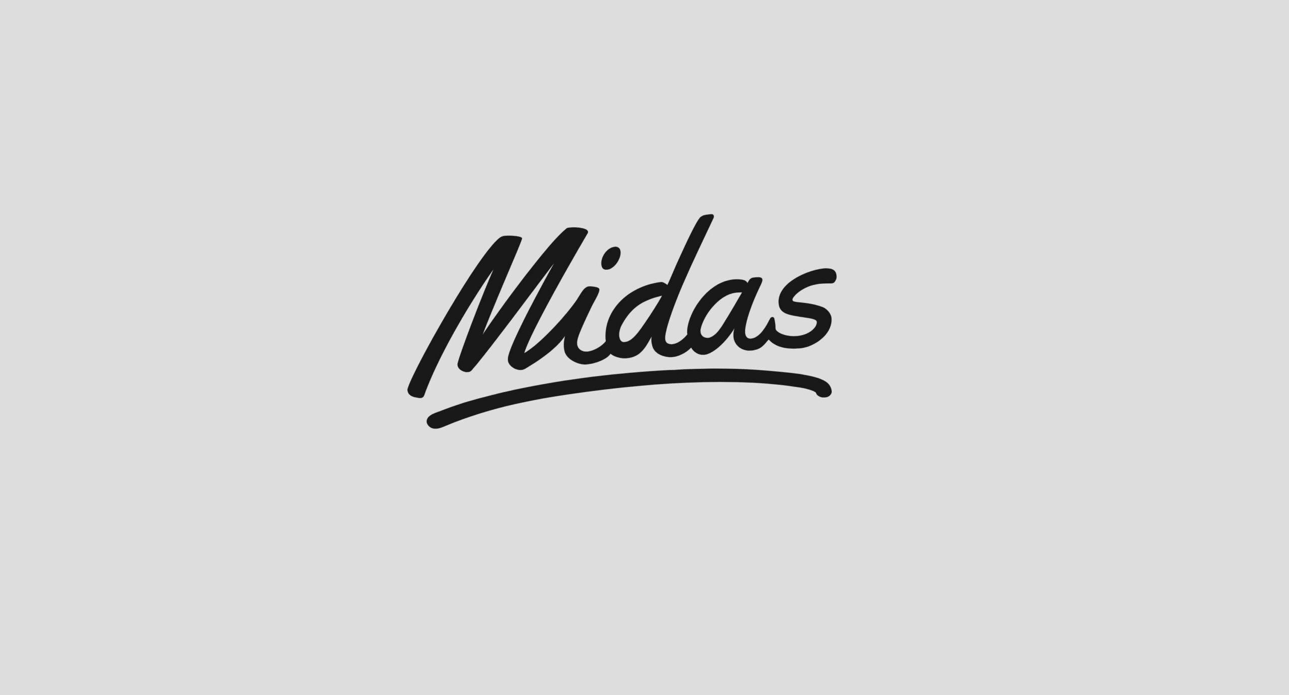 07_Midas