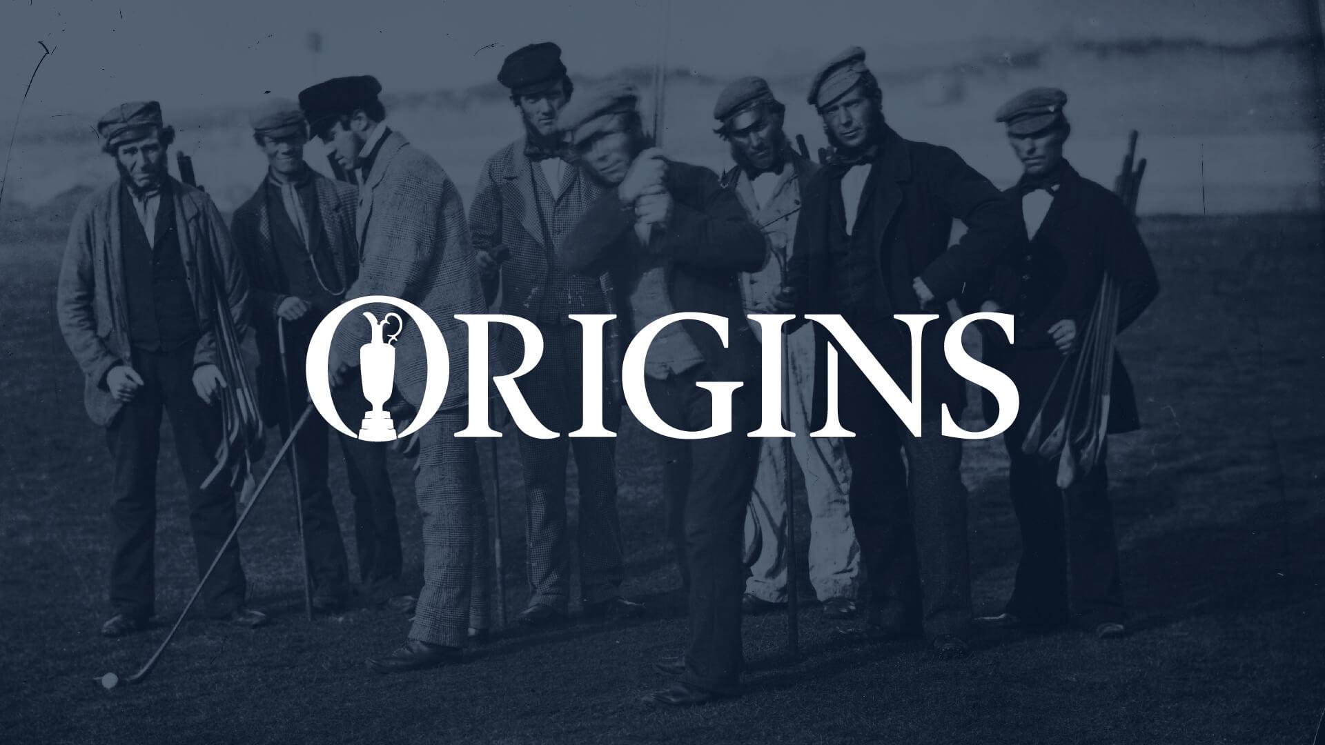 Assets_Origins_01_Hero_Desktop