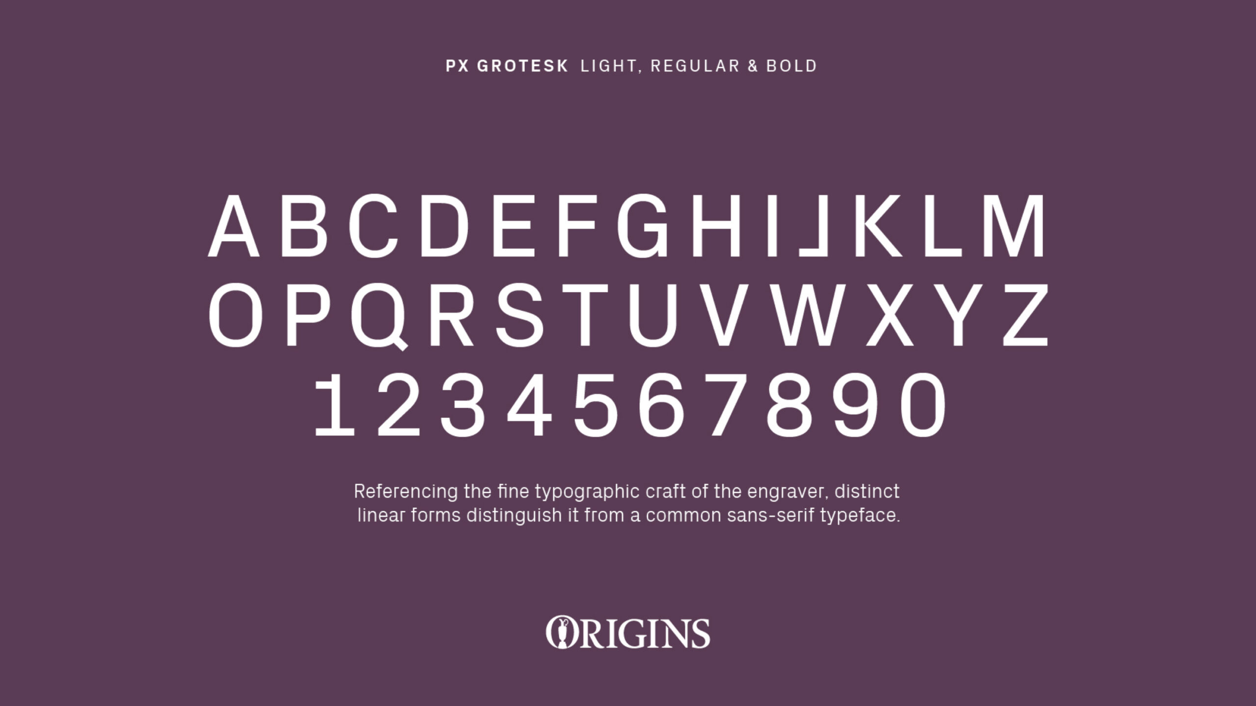Assets_Origins_10