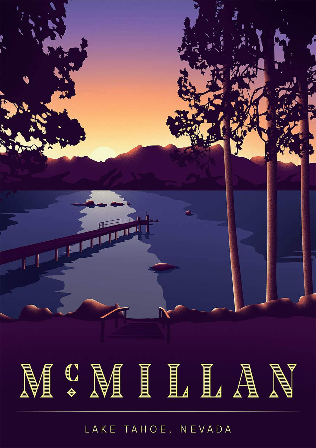 Lake_Tahoe_McMillian_House_AW