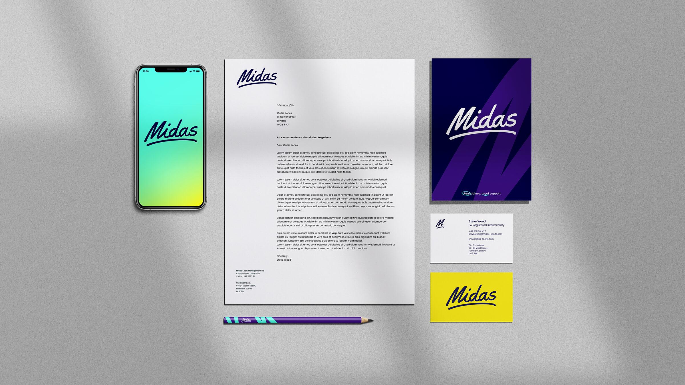 Midas_15