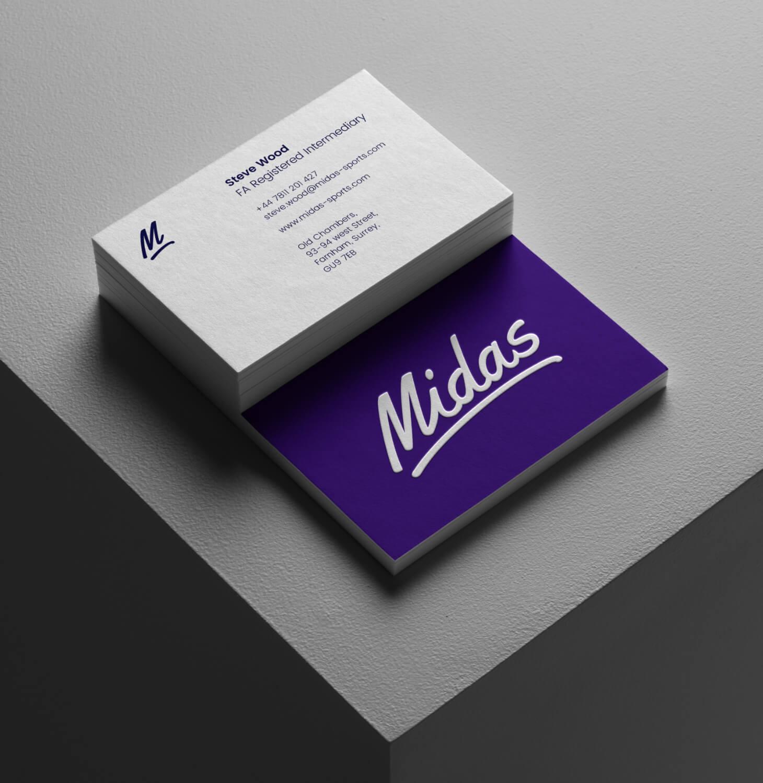 Midas_20